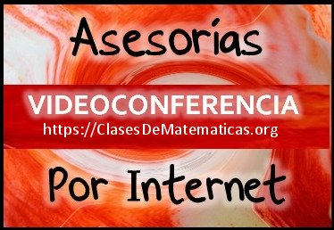 asesorias_online_matematicas